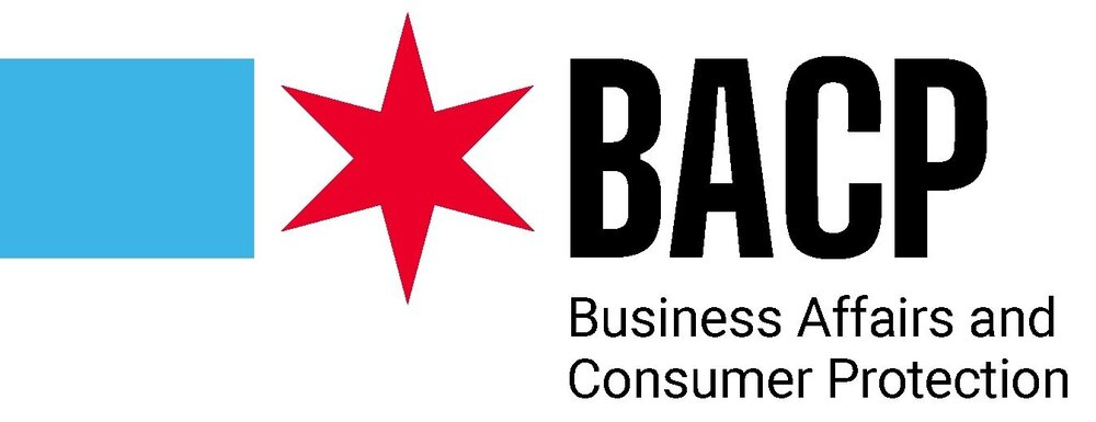 Chicago Business Affairs and Consumer Protection