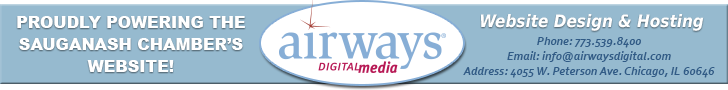 airways-banner
