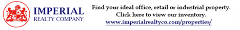 imperial_realty2